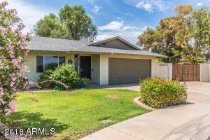 8720 E OLIVE Avenue, Scottsdale, AZ 85251