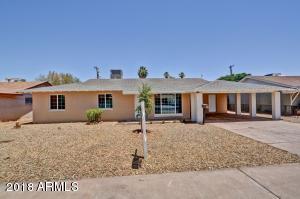 3514 W Gardenia Avenue, Phoenix, AZ 85051