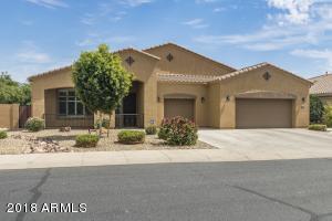 15354 W SELLS Drive, Goodyear, AZ 85395