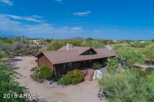 28447 N 63RD Place, Cave Creek, AZ 85331