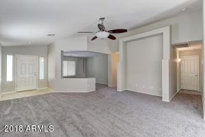 9529 W WILLIAMS Street, Tolleson, AZ 85353