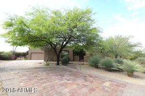 8243 E ARROYO HONDO Road, Scottsdale, AZ 85266