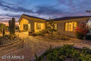 2528 W Lodge Drive, Phoenix, AZ 85041