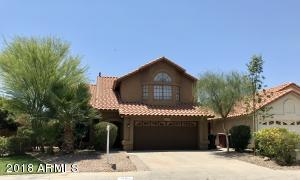 12610 N 88TH Place, Scottsdale, AZ 85260