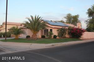 1123 W Laurel Avenue, Gilbert, AZ 85233