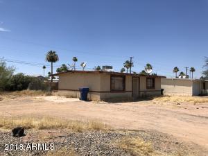 108 N GLENVIEW Drive, Mesa, AZ 85213