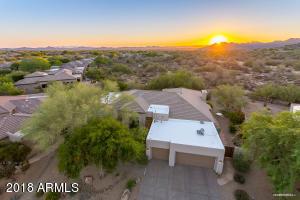 6516 E WHISPERING MESQUITE Trail, Scottsdale, AZ 85266