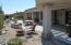 15340 W SUMMERWIND Lane, Surprise, AZ 85374