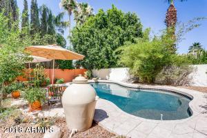 8120 E DEL PLOMO Drive, Scottsdale, AZ 85258