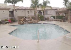 13700 N FOUNTAIN HILLS Boulevard, 142, Fountain Hills, AZ 85268