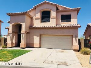 1425 S LINDSAY Road, 31, Mesa, AZ 85204