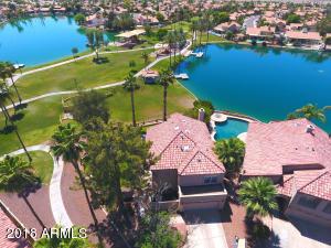 3445 E Wildwood Drive, Phoenix, AZ 85048