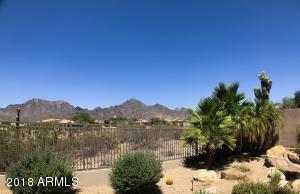 10676 E CARIBBEAN Lane, Scottsdale, AZ 85255