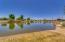 10238 E SABLE Avenue, Mesa, AZ 85212