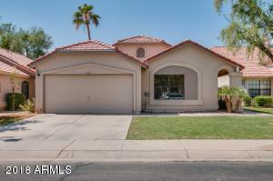 4429 E WILDWOOD Drive, Phoenix, AZ 85048