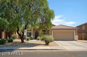 672 W Canary Way Chandler AZ