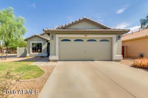 9313 E LOBO Avenue, Mesa, AZ 85209