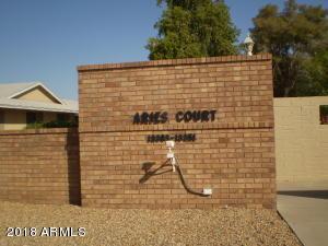 13315 W BOLERO Drive, Sun City West, AZ 85375