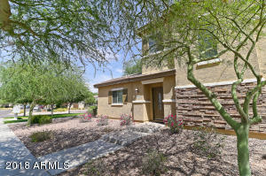 14040 W Country Gables Drive, Surprise, AZ 85379