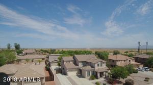 206 E PASO FINO Way, San Tan Valley, AZ 85143