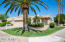 8638 N 84TH Place N, Scottsdale, AZ 85258