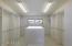 Large walk-in closet in Master Bedroom Suite