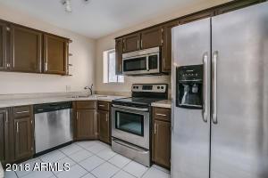 15650 N 19TH Avenue, 1156