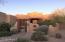 8011 E SAND FLOWER Drive, Scottsdale, AZ 85266