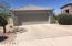 30432 N 43RD Place, Cave Creek, AZ 85331