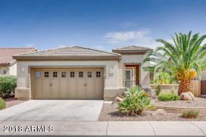 12626 W ROSEWOOD Lane, Peoria, AZ 85383
