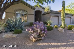 10606 E RAINTREE Drive, Scottsdale, AZ 85255