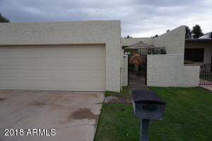 970 W TULSA Street, Chandler, AZ 85225