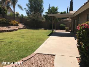 7260 E MONTE Avenue, Mesa, AZ 85209