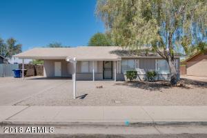 412 N LOS FELIZ Drive, Chandler, AZ 85226