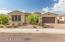 10023 W JASMINE Trail, Peoria, AZ 85383