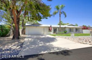 7232 W JOHN CABOT Road, Glendale, AZ 85308