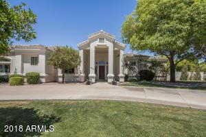 2243 N LEMON Street, Mesa, AZ 85215