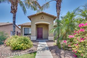 2421 E TOLEDO Court, Gilbert, AZ 85295
