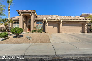 16224 S 14TH Way, Phoenix, AZ 85048
