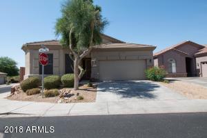 6501 W MOLLY Lane, Phoenix, AZ 85083