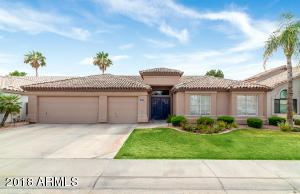 Property for sale at 16030 S 35th Way, Phoenix,  Arizona 85048