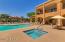 14575 W MOUNTAIN VIEW Boulevard, 12102, Surprise, AZ 85374