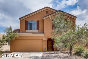 10541 W TORONTO Way, Tolleson, AZ 85353