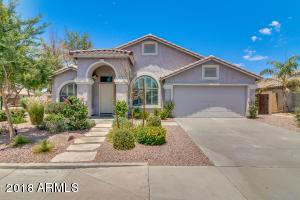 492 E JASPER Drive, Chandler, AZ 85225