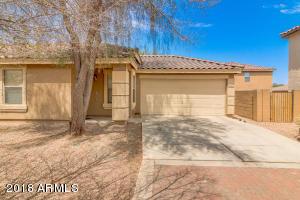 2299 E PEACH TREE Drive, Chandler, AZ 85249