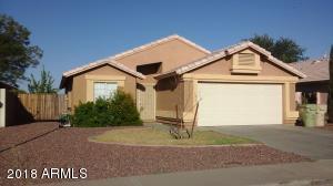 5755 N 77TH Avenue, Glendale, AZ 85303