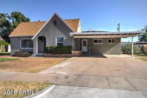 431 W CLARK Street, Mesa, AZ 85201