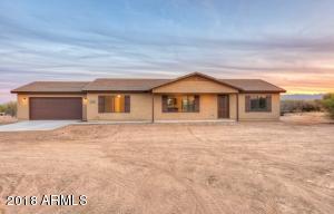 20321 W ARLINGTON Road, Buckeye, AZ 85326
