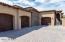 41780 N 111TH Place, Scottsdale, AZ 85262