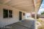 8443 E KEIM Drive, Scottsdale, AZ 85250